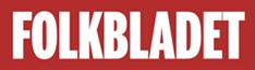 Folkbladet, Västerbotten (varumärke)
