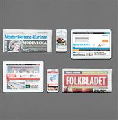 VK Media (VK + F) (varumärke)