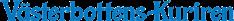 Västerbottens-Kuriren (varumärke)