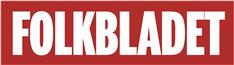 folkbladet.nu Total