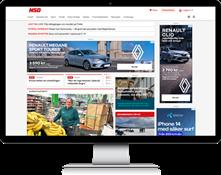 nsd.se desktop