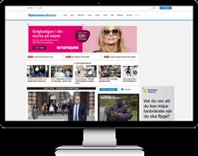 vk.se desktop