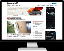 barometern.se desktop