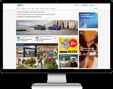 mvt.se desktop