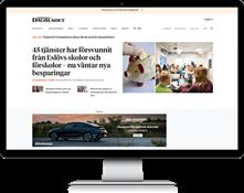 skd.se desktop