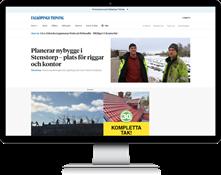 falkopingstidning.se desktop
