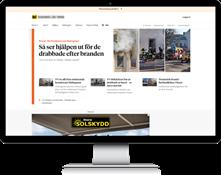 skaraborgslanstidning.se desktop