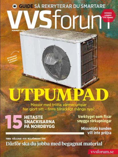 VVS-Forum