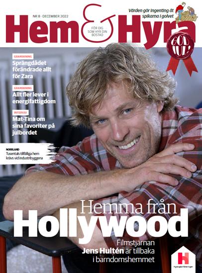Hem & Hyra